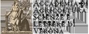 logo Accademia Agricoltura Scienze Lettere Verona